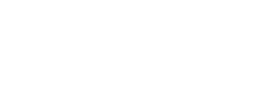 techo bloc home logo_3